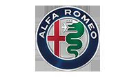 Alfa-Romeo-1_6babba7a77c9b980474064d130696ae1