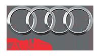 Audi-logo-2009-1920x1080-1_2c3dad38dd08c20464b6a0c3c4b0850d