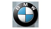 BMW-logo-2000-2048x2048-1_175b8bbb4953b6e7c264cdd011a6c88f