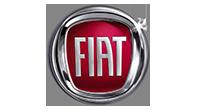 Fiat-logo-2006-1920x1080_5b2c82feed1ae102281af2348ebc63ef