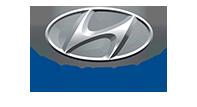 Hyundai-logo-silver-2560x1440_b8b7e6478fd01ec1196de2103f62ad26