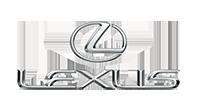 Lexus-logo_e13abf797c73a7a3b58b56a7964d30a3