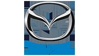Mazda-logo-1_de09535070ec29761a940b2cd13bec45