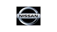 Nissan-logo-2013-1440x900_950e1e31ce0740e4a7599a9ae3627c38