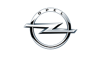 Opel-logo-2009-1920x1080_a67ef288f248c9973ce69e8bc0f465ba