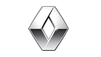 Renault-logo-2015-2048x2048_117f5f67bb6bcc2b1132307b760e7dc5